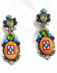 Earrings_4e629c2f6d8f9.png