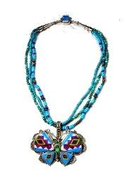 Necklaces_4e62bec50acdb.png